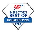 AAA's best of housekeeping