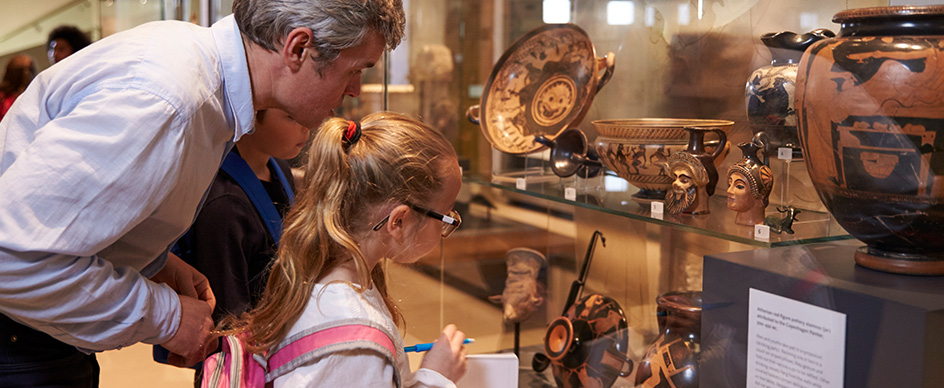 How much is admission at the Napa Valley Museum?