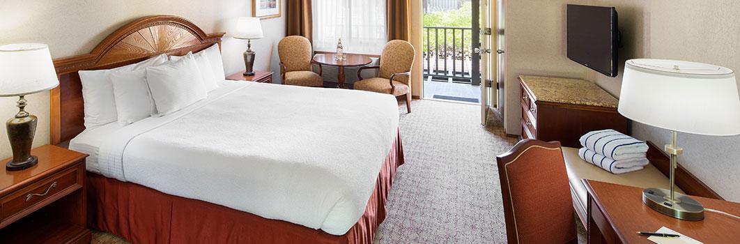 Classico Single Bed