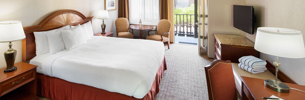 romanspa-classico-room-with-single-bed