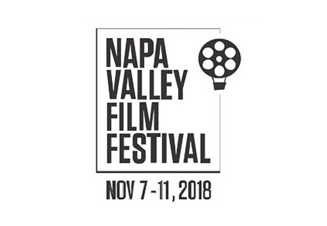 Napa Valley Film Festival Calistoga