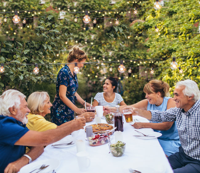 Wine Country Activities in California