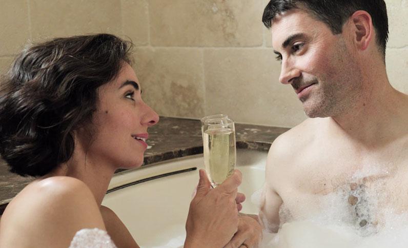 baths-at-roman-spa-spa-hd