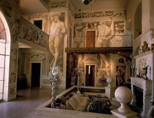 Calistoga Art Gallery