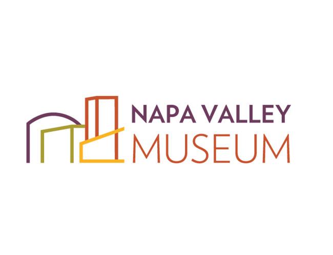 Calistoga Napa Valley Museum