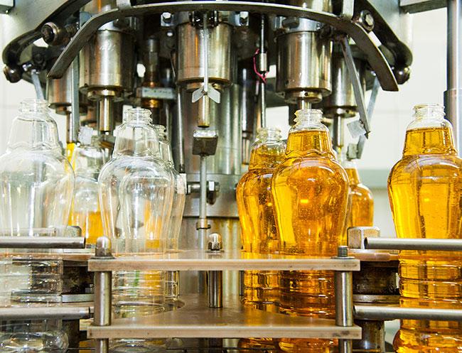 St Helena Olive Oil Co in Calistoga